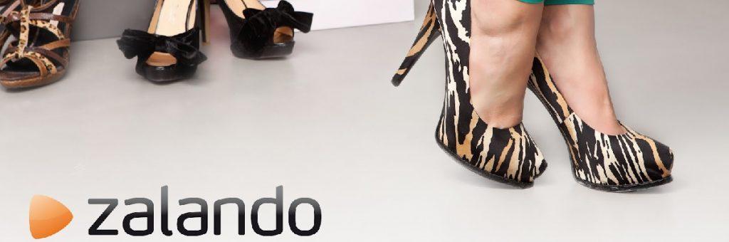 vendere-su-zalando-header
