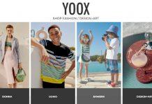 come vendere su yoox
