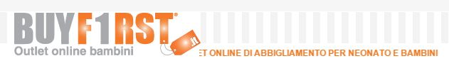 bu1first-logo