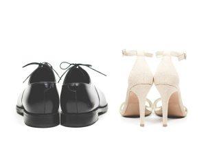 Moda scarpe inverno 2021