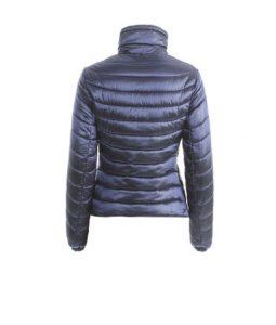Piumino Elsa Refrigiwear