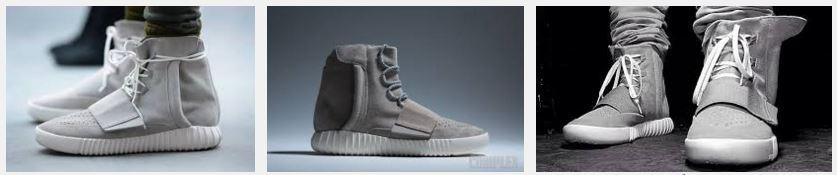 Yeezy-Adidas