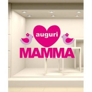 stickers-festa-della-mamma