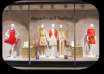 Department Fashion
