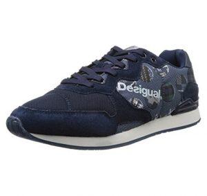 Desigual sneakers uomo