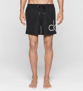 calvin-klein-logo-swim-short-2016