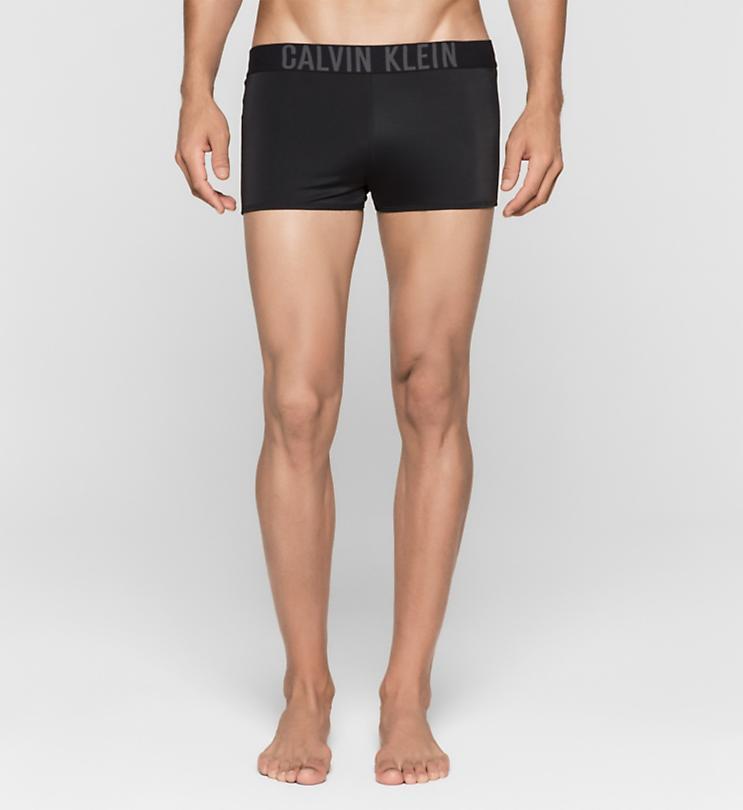calvin-klein-shorts-mare-uomo-2016 e5cd404cbcf