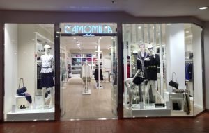 camomilla-franchising