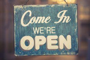 inaugurare-negozio-welcome