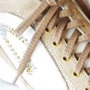 scarpe-firmate
