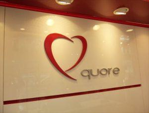 nuovo di zecca il migliore il più votato a buon mercato Quore Franchising: come aprire un punto vendita Quore
