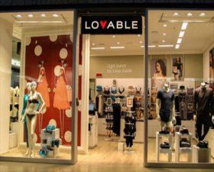 miglior sito web b268f ca9b7 Lovable Franchising: come aprire un punto vendita Lovable