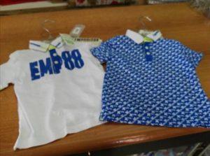 emporio-88