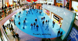 proximity-marketing