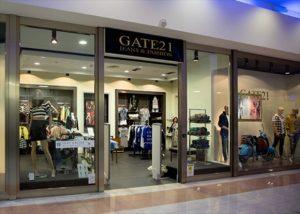 gate-21