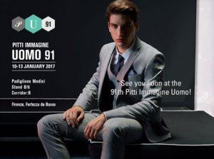 pitti-uomo-91