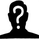 sagoma-uomo-interrogativo