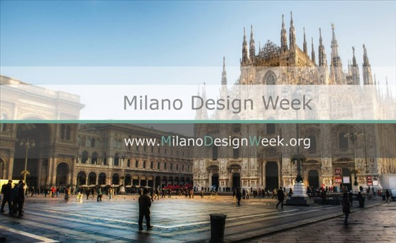 Milano design week 2017 il connubio tra moda e design for Moda e design milano