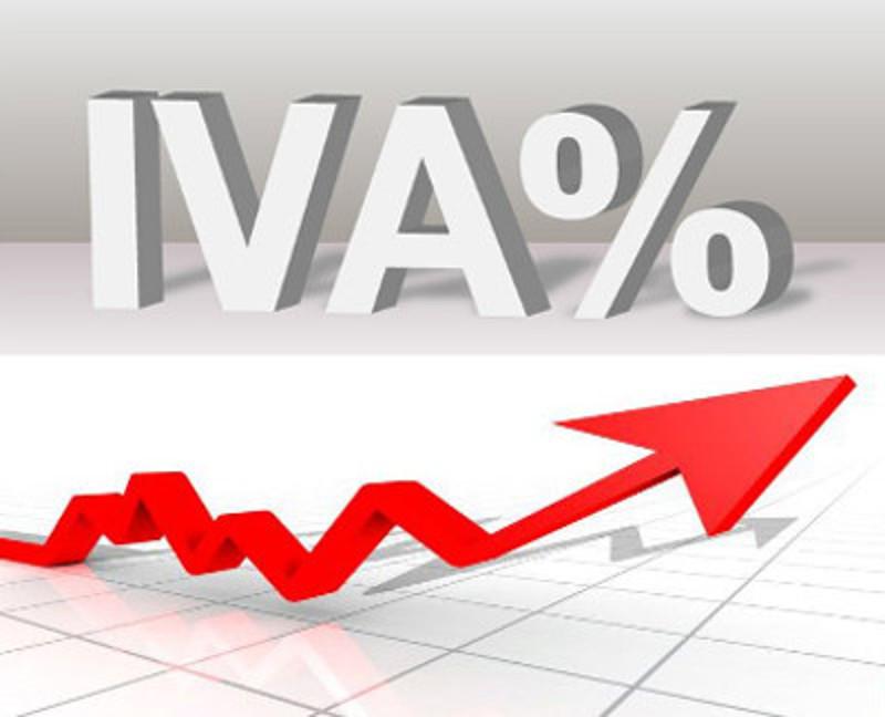 Donazione prodotti commercializzati: bisogna pagare IVA?