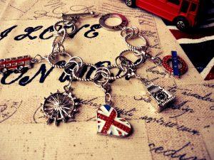 Incontri Christian nel Regno Unito
