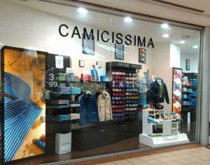 67e27b69ae11 Camicissima Franchising  come aprire un punto vendita Camicissima