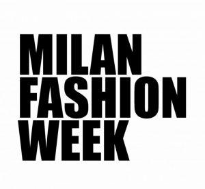 Calendario Moda Milano 2020.Milano Fashion Week 2019 Moda Donna Le Collezioni A I 2019 2020
