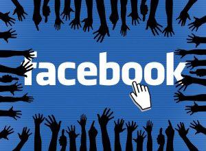 80df5d3aac90 Qualche settimana fa abbiamo visto quali sono i migliori social networks e  le strategie più giuste da utilizzare per il tuo negozio, allo scopo di  aumentare ...