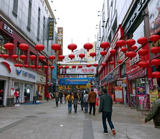 4344aab7babd Come vendere online in Cina rispettando le normative