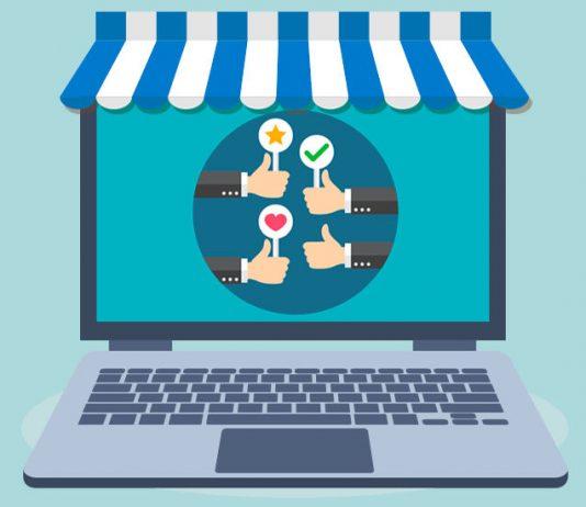 880f0bf36a35 Come esaltare la Customer Experience del tuo e-commerce