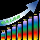 Come migliorare le vendite in un negozio fisico