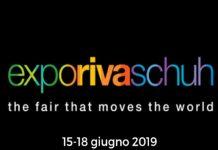 Expo Riva Scuhu 2019