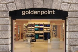 Come aprire un franchising GoldenPoint