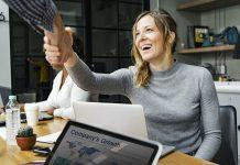 Come fidelizzare il cliente