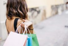 Come migliorare l'esperienza d'acquisto