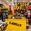 Come aprire un franchising Lawley