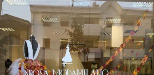 Come aprire un franchising Sposa Moda Milano