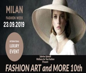 Fashion Art and More