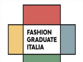 Fashion Graduate Italia 2019