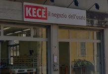 Franchising Kecè