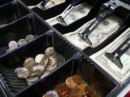 Come migliorare la produttività dei negozi
