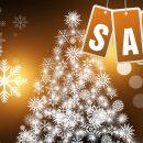 Come aumentare le vendite a Natale