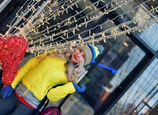 Come aumentare le vendite di Natale