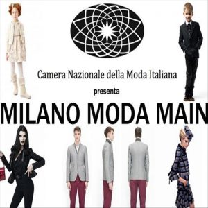 Milano Moda Main