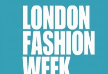 Londra Fashion Week 2020