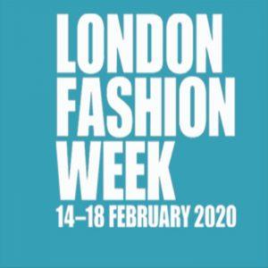 Londra Fashion Week 2020