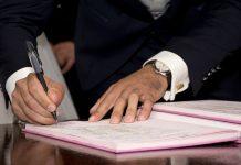 Come sottoscrivere un contratto in franchising
