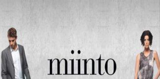 Come vendere su Miinto