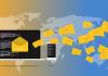 Come aumentare gli iscritti alla newsletter