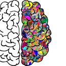Come conoscere la psicologia dei colori