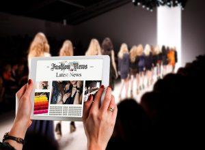 Calendario della moda 2020-2021